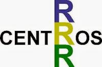 """""""RRR"""""""