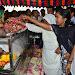 Telugu Hero Uday Kiran Condolences-mini-thumb-9