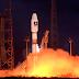 L'Europa lancia due nuovi satelliti Galileo