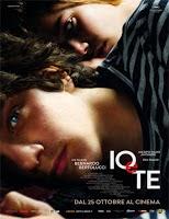 Tú y yo (2012) Online