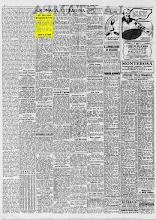 LA STAMPA 28 FEBBRAIO 1945