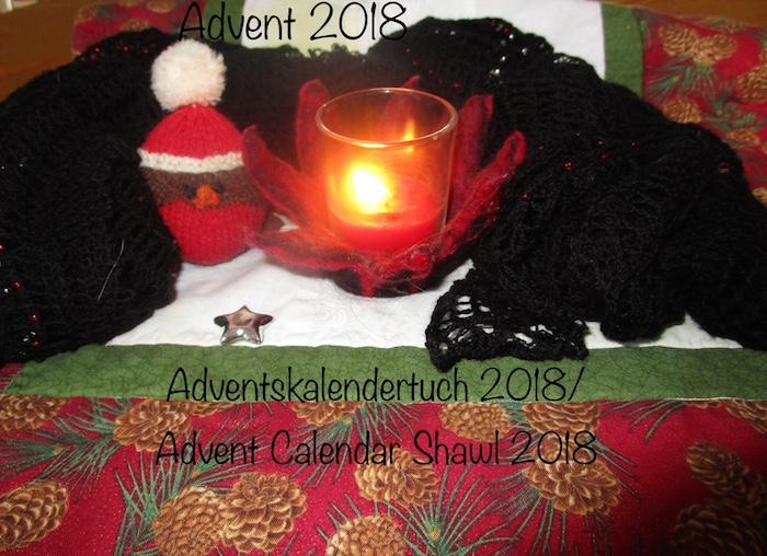 Advent2018