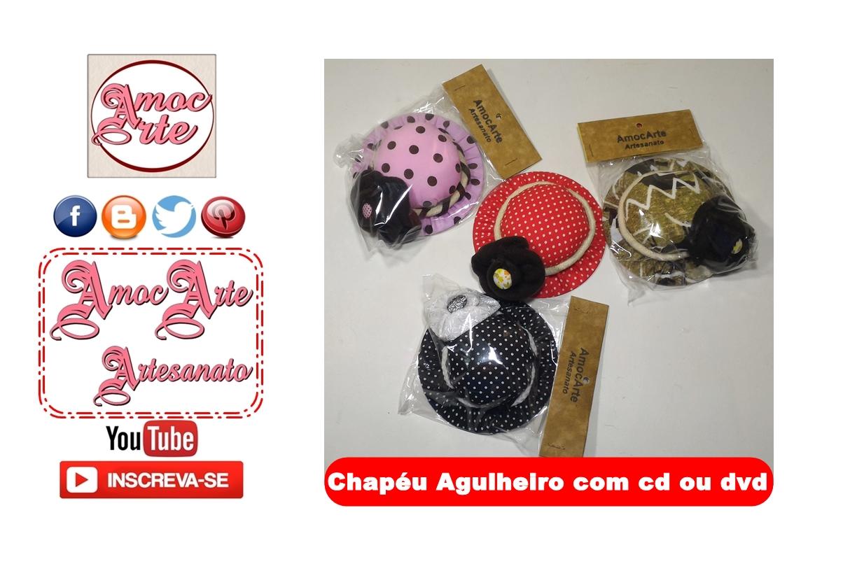 agulheiro/cd