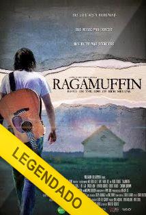 Ragamuffin – Legendado