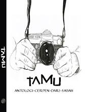Antologi TAMU (2012)