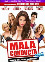 Mala conducta (2013)