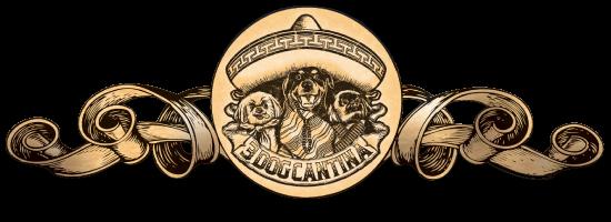 http://3dogcantina.com/