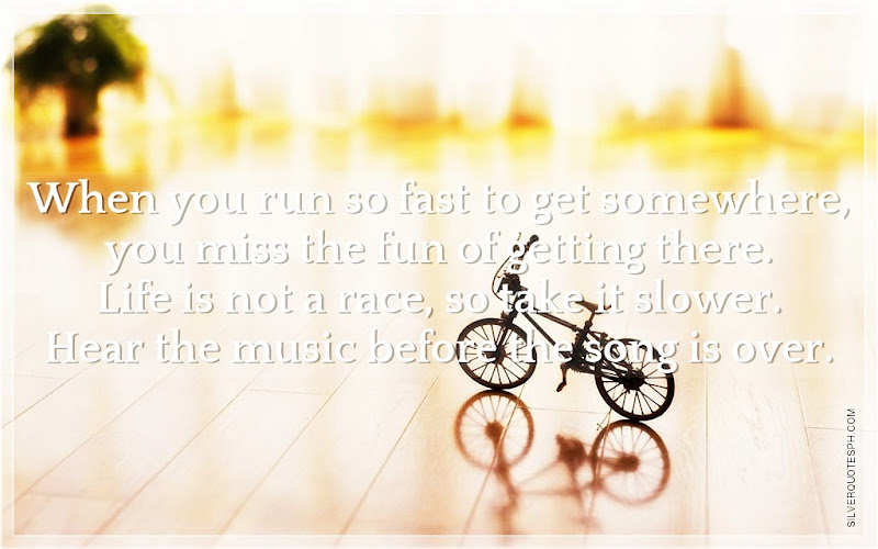 Hear The Music Before The Song Is Over, Picture Quotes, Love Quotes, Sad Quotes, Sweet Quotes, Birthday Quotes, Friendship Quotes, Inspirational Quotes, Tagalog Quotes