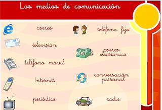 http://www.primerodecarlos.com/TERCERO_PRIMARIA/mayo/Unidad11/cono/actividades/medios_comunicacion/visor.swf
