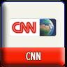 CNN Korea Live Streaming
