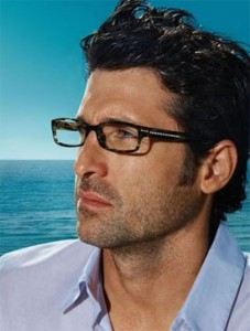 glasses man, man glasses, the glass man, mens glasses, the man in the glass poem, mens glasses frames