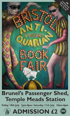 http://www.pbfa.org/book-fairs/bristol-premier-fair/4288