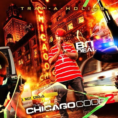 Bo_Deal-The_Chicago_Code_2-2011