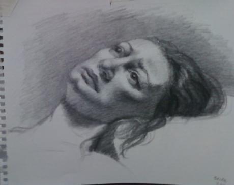sarah+portrait.jpg