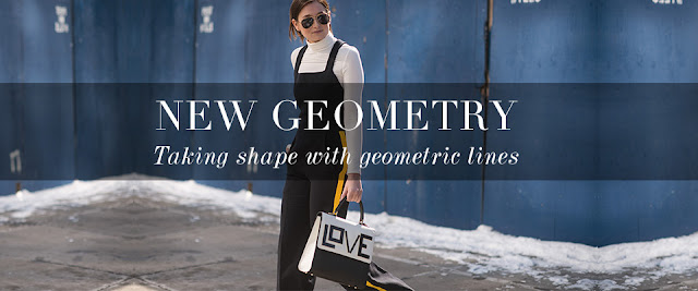 http://www.laprendo.com/NewGeometry.html?utm_source=Blog&utm_medium=Website&utm_content=New+Geometry&utm_campaign=10+Jun+2015
