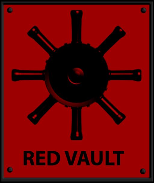 RED VAULT