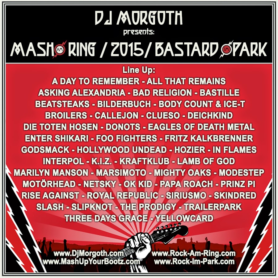 https://soundcloud.com/darkmorgoth/dj-morgoth-mash-am-ring-bastard-im-park-2015-mix