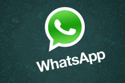 Now Use Whatsapp on Google Chrome