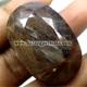 Batu Permata Big Size - Huge - Batu Mulia Berkualitas - Jual Harga Murah Garansi Natural Asli - Cincin Batu Permata