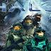 Como o Halo 4 arruinou a história do franchise