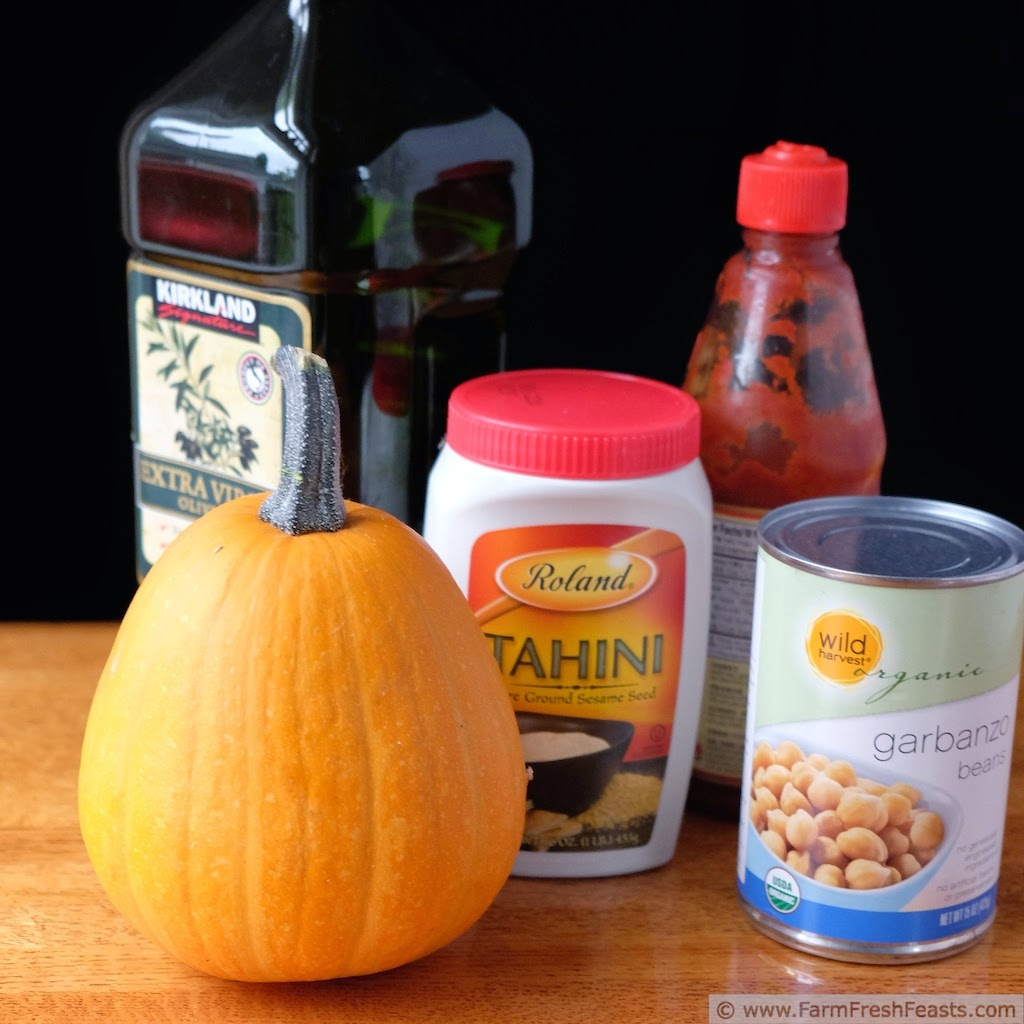 http://www.farmfreshfeasts.com/2014/09/fall-color-vegetable-appetizers.html
