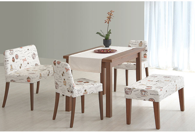... Mutfak Masa ve SandalyeTakım Modelleri - Moda Kadın Dekorasyon