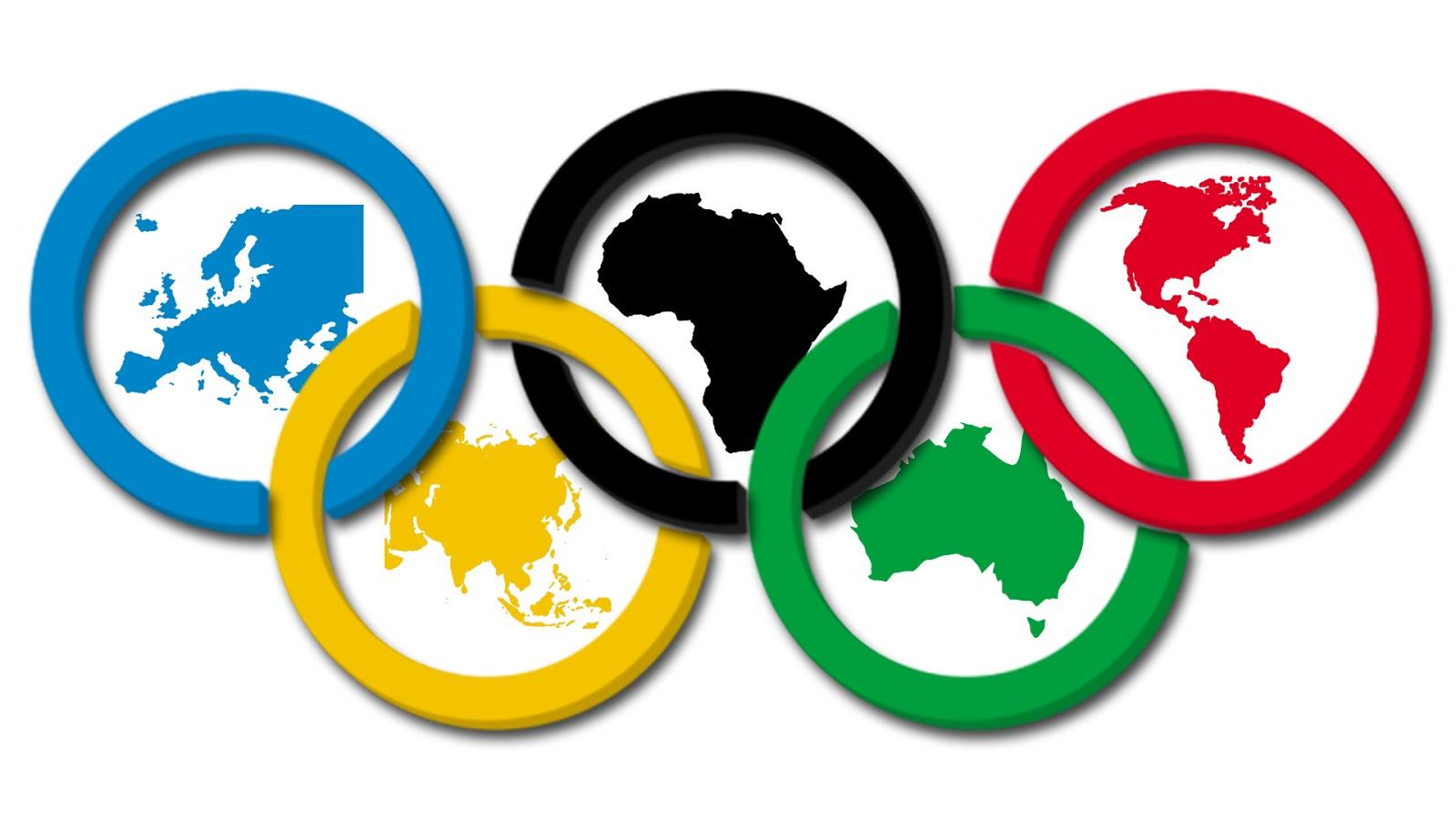 Olympic symbol olympics olympic symbololympic symbololympic symbol 2016olympic symbol meaningolympic symbol imageolympic symbol crosswordolympic symbol emojiolympic symbol buycottarizona Image collections