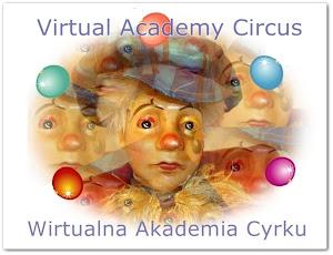 KONTAKT: akademia_cyrku@interia.pl