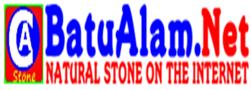 Batu Alam - Jual Batu Alam Terlengkap | Harga Batu Alam Termurah | Batu Koral Sikat