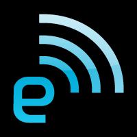 engadget app
