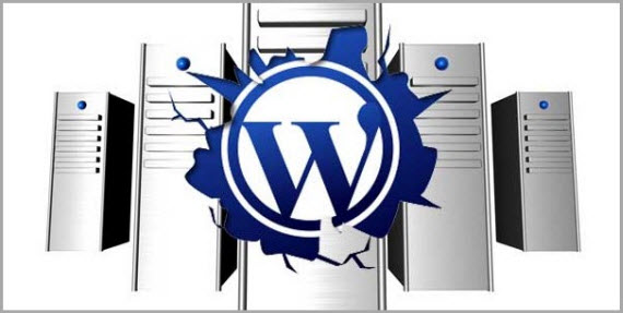 10 pasos fundamentales para tener WordPress en Hosting