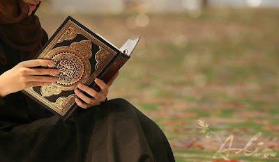منشورات اسلامية روعة , منشورات اسلامية رائعه 2014 %D8%B8%E2%80%9A%D8%B7%C2%B1%D8%B7%C2%A2%D8%B8%E2%80%A0