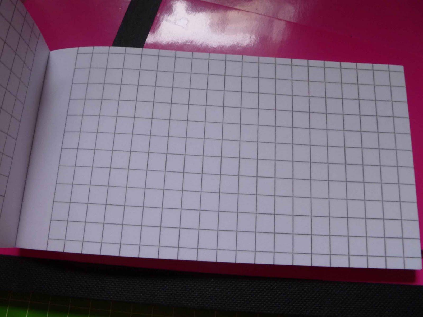 http://2.bp.blogspot.com/-APCnYIoZDc8/TmQwTL4qyMI/AAAAAAAAAZw/dTH_rBmPzTk/s1600/graph%2Bpaper.jpg