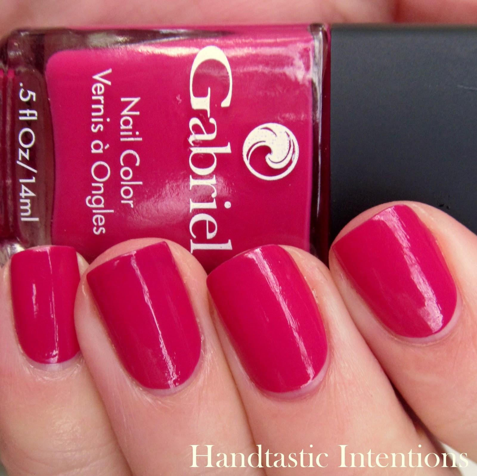 Gabriel-Cosmetics-Raspberry