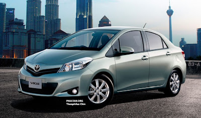 toyota-vios-next-generation-renderings-front_770.jpg