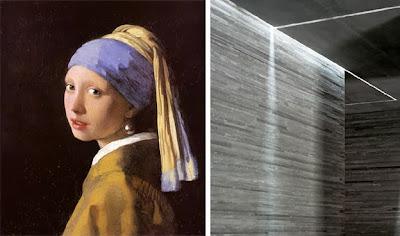 Veermer,+la+joven+de+la+perla,+1665,+zumthor,+termas+de+vals,1996,+imagenes+de+mauritshuis+y+propias