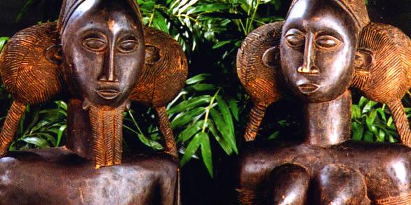 http://gubuk-fakta.blogspot.com/2013/12/baule-legenda-tuah-patung-yang-dapat.html