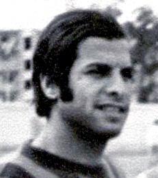 سمير سالم