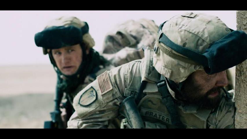 hacksaw ridge movie download in hindi openload
