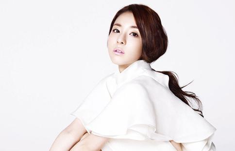 Dara 2NE1 Beauty