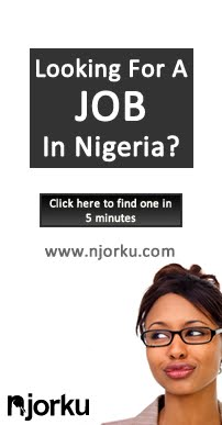 Njorku job search portal in africa