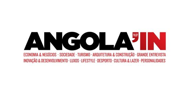 Angolain