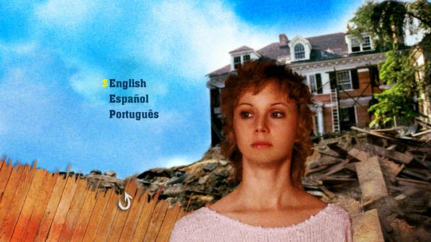 Esta Casa Es Una Ruina (1986) Tom Hanks