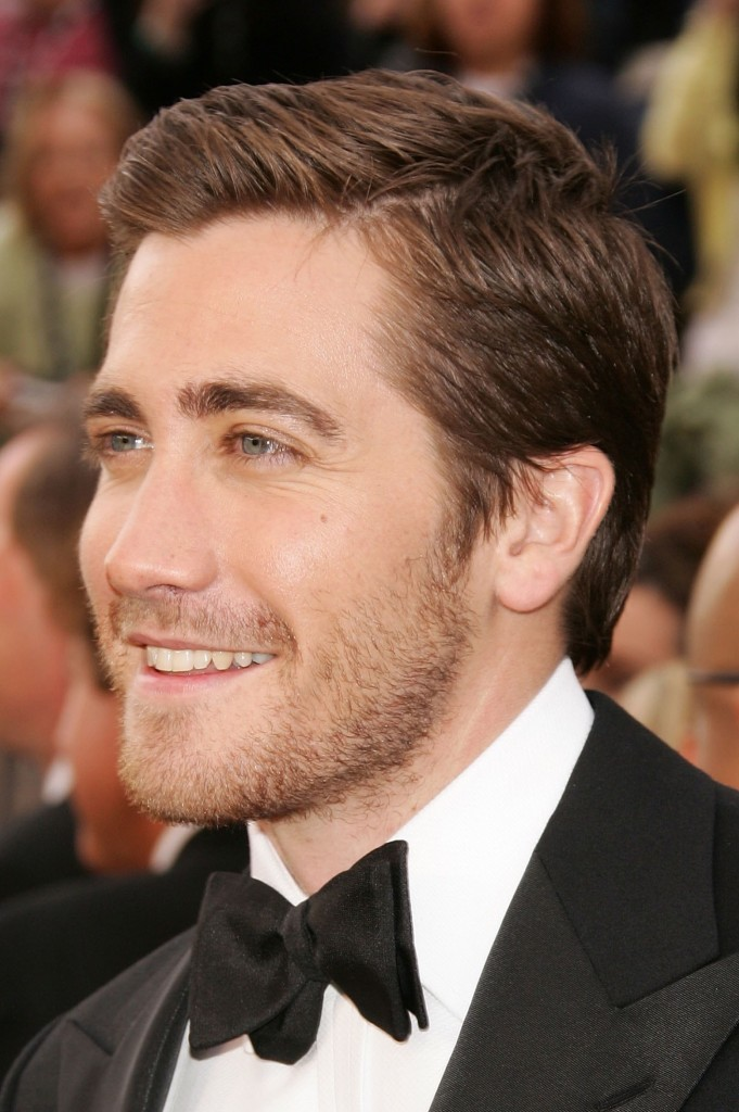 Simple Beard Styles for Men with Short Hair in 2018