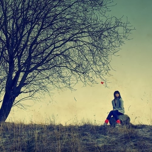 Terbaru Kata Lagi Sedih dan Galau Yang Menyentuh Hati