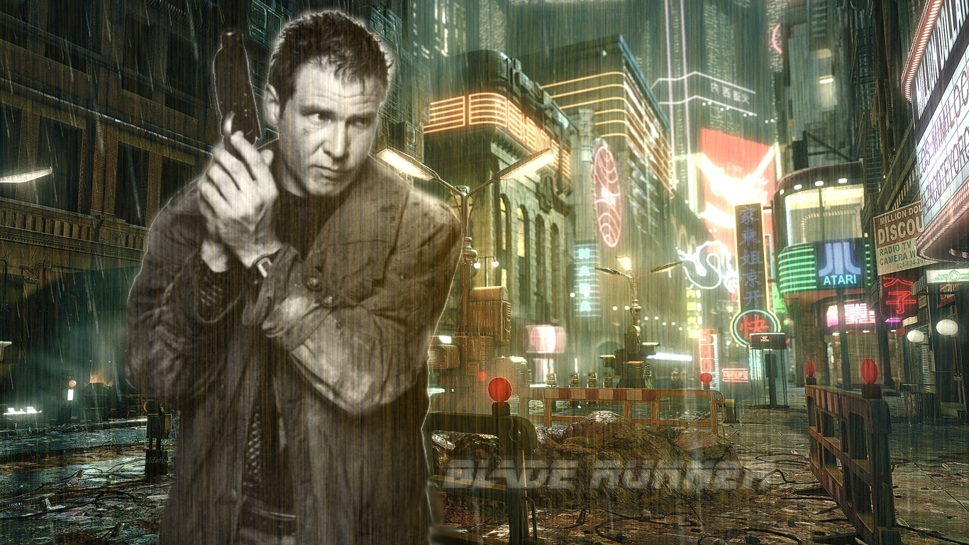 http://2.bp.blogspot.com/-APSWSGwWdMg/T-XZVu5ZsPI/AAAAAAAAMys/0C-6idCIHus/s1600/Movie_Wallpaper_Blade_runner_1366x768_elderly.jpg