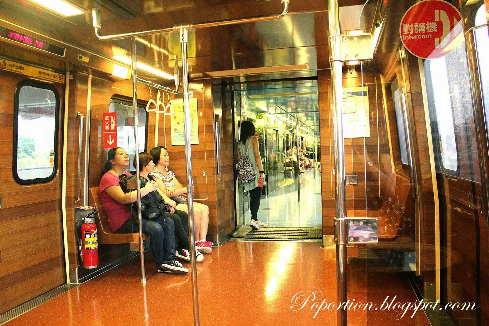 subway special