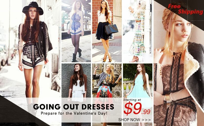 http://www.romwe.com/Going-Out-Dresses-c-400.html?SASSource=shareasale