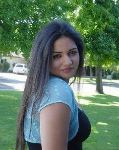 hot arab girls photos
