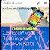 Rs.3600 Cashback On Microsoft Lumia Series